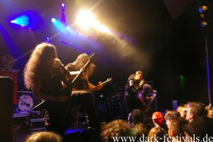 paganfest_2009_2