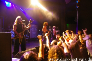 paganfest_2009_3