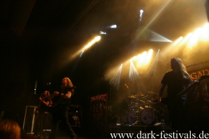 paganfest_2009_4