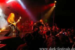 paganfest_2009_5