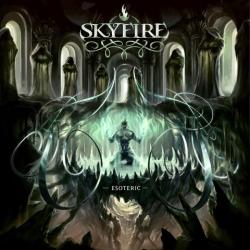 skyfire_-_esoteric