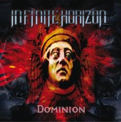 infinite_horizon_-_dominion