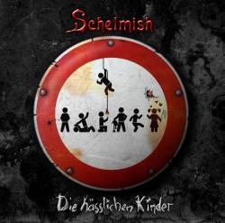 schelmish_-_die_hsslichen_kinder