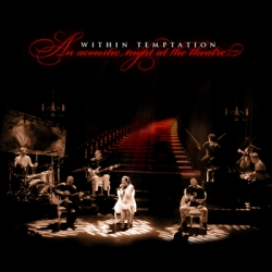 within_temptation_-_an_acoustic_night_at_the_theatre