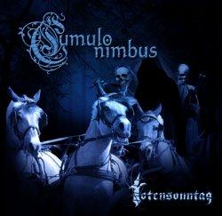 cumulo_nimbus_-_totensonntag