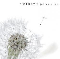fjoergyn_-_jahreszeiten