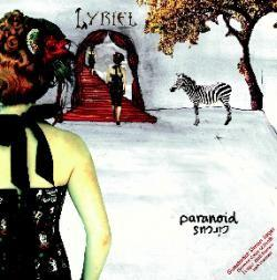 lyriel_-_paranoid_circus