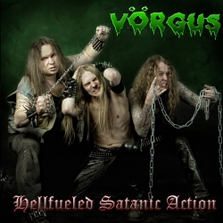 vrgus_-_hellfueled_satanic_action