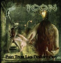 icon_-_pain_trust_lies_disharmony