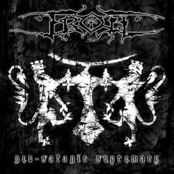 troll_-_neo-satanic_supremacy