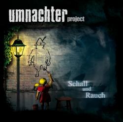 umnachter_project_-_schall_und_rauch
