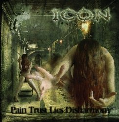icon_-_pain_trust_lies_disharmony