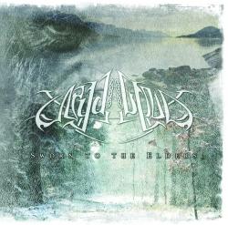 nydvind_-_sworn_to_the_elders