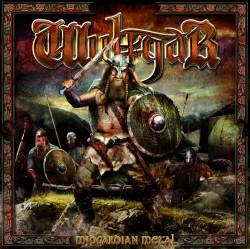 wulfgar_-_midgardian_metal