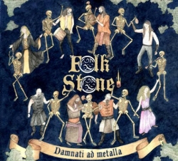 folkstone_-_damnati_ad_metalla