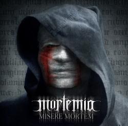 mortemia_-_misere_mortem