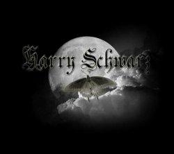 harry_schwarz_-_halt_mich_wach