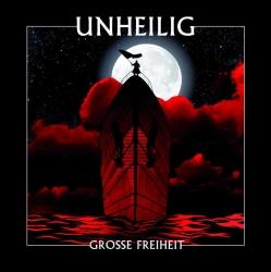 unheilig_-_grosse_freiheit