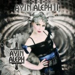 ayin_aleph_-_ayin_aleph_ii