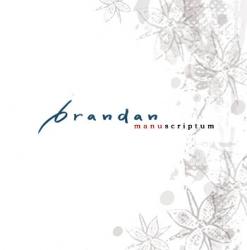 brandan_-_manu_scriptum