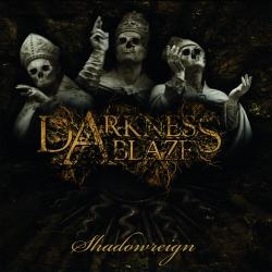 darkness_ablaze_-_shadowreign