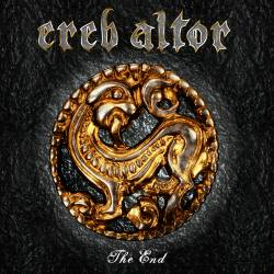 ereb_altor_-_the_end