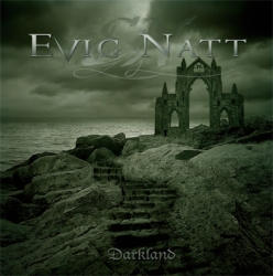 evig_natt_-_darkland