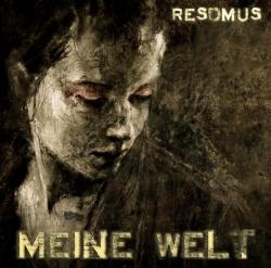 resomus_-_meine_welt