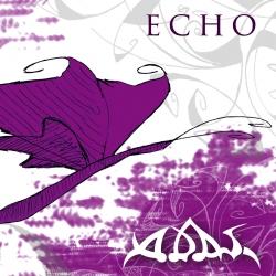 adas_-_echo