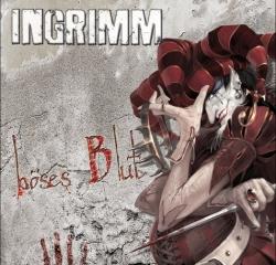 ingrimm_-_bses_blut