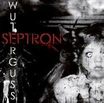 septron_-_wuterguss