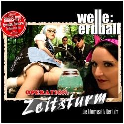 welle_erdball_-_operation_zeitsturm