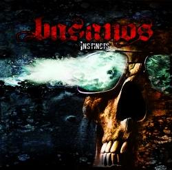 basanos_-_instincts