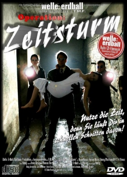 operation_zeitsturm_filmplakat