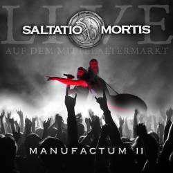 saltatio_mortis_-_manufactum_ii