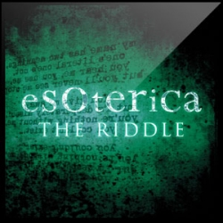 esoterica_-_the_riddle