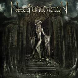 necronomicon_-_the_return_of_the_witch