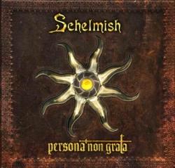 schelmish_-_persona_non_grata