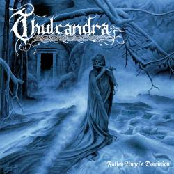 thulcandra_-_fallen_angels_dominion