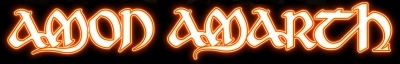 amon_amarth_ms