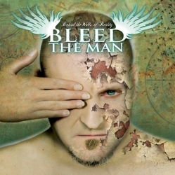 bleed_the_man_-_behind_the_walls_of_reality