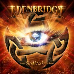 edenbridge_-_solitaire