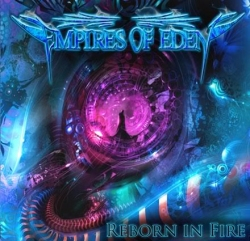 empires_of_eden_-_reborn_in_fire