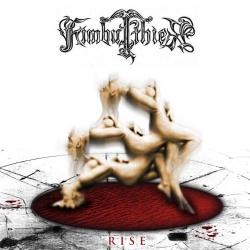 fimbulthier_-_rise
