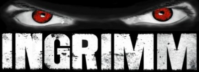 ingrimm_logo