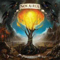 nox_aurea_-_ascending_in_triumph