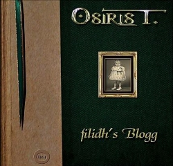 osiris_taurus_-_filidhs_blogg