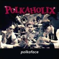 polkaholix_-_polkaface