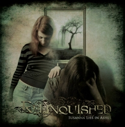 relinquished_-_susanna_lies_in_ashes