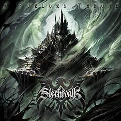 slechtvalk_-_a_forlorn_throne